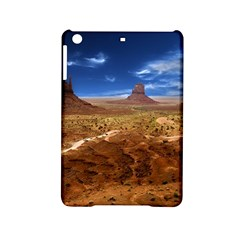 Monument Valley Apple iPad Mini 2 Hardshell Case