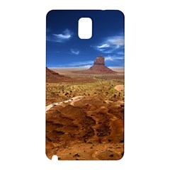 Monument Valley Samsung Galaxy Note 3 N9005 Hardshell Back Case