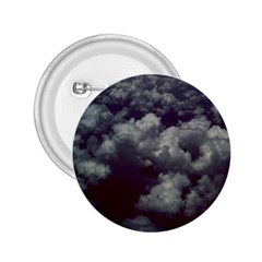 Through The Evening Clouds 2 25  Button