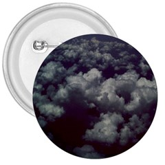 Through The Evening Clouds 3  Button