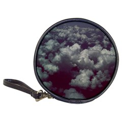 Through The Evening Clouds Cd Wallet