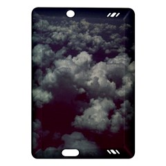 Through The Evening Clouds Kindle Fire Hd 7  (2nd Gen) Hardshell Case