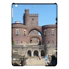 Helsingborg Castle Apple iPad Air Hardshell Case