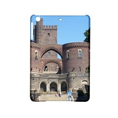 Helsingborg Castle Apple iPad Mini 2 Hardshell Case