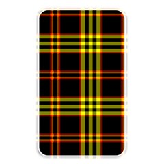 Tartan17c Memory Card Reader (rectangular)