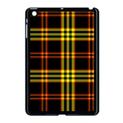 Tartan17c Apple Ipad Mini Case (black)