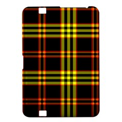 Tartan17c Kindle Fire HD 8.9  Hardshell Case