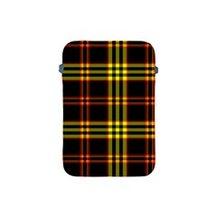 Tartan17c Apple iPad Mini Protective Sleeve