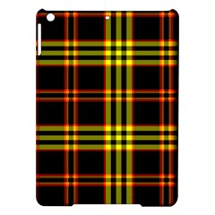 Tartan17c Apple iPad Air Hardshell Case