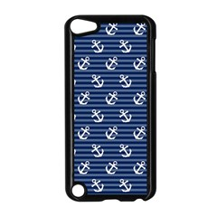 Boat Anchors Apple iPod Touch 5 Case (Black)
