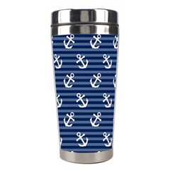 Boat Anchors Stainless Steel Travel Tumbler