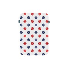 Boat Wheels Apple Ipad Mini Protective Sleeve