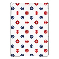 Boat Wheels Apple Ipad Air Hardshell Case