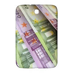 Just Gimme Money Samsung Galaxy Note 8.0 N5100 Hardshell Case