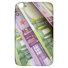 Just Gimme Money Samsung Galaxy Tab 3 (8 ) T3100 Hardshell Case