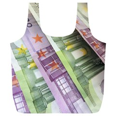Just Gimme Money Reusable Bag (XL)