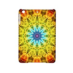 Flower Bouquet Apple Ipad Mini 2 Hardshell Case