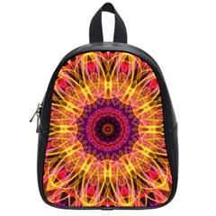 Gemstone Dream School Bag (small)