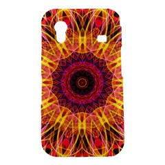 Gemstone Dream Samsung Galaxy Ace S5830 Hardshell Case