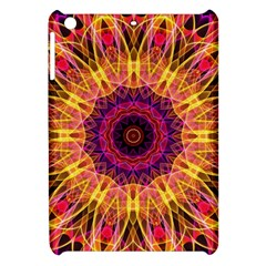 Gemstone Dream Apple iPad Mini Hardshell Case