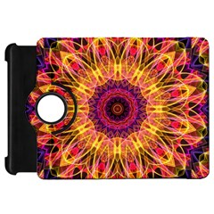 Gemstone Dream Kindle Fire Hd 7  (1st Gen) Flip 360 Case