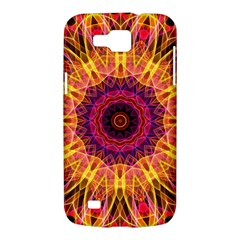 Gemstone Dream Samsung Galaxy Premier I9260 Hardshell Case