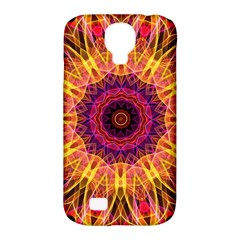 Gemstone Dream Samsung Galaxy S4 Classic Hardshell Case (pc+silicone)