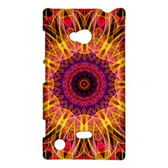 Gemstone Dream Nokia Lumia 720 Hardshell Case