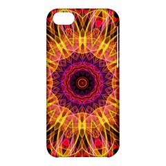 Gemstone Dream Apple iPhone 5C Hardshell Case
