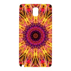 Gemstone Dream Samsung Galaxy Note 3 N9005 Hardshell Back Case