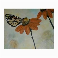 Monarch Glasses Cloth (small)