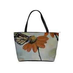 Monarch Large Shoulder Bag