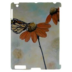 Monarch Apple iPad 2 Hardshell Case (Compatible with Smart Cover)