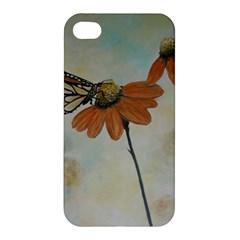 Monarch Apple Iphone 4/4s Premium Hardshell Case