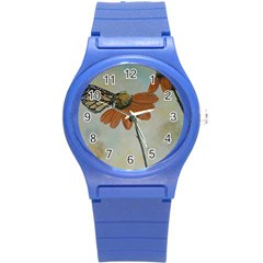 Monarch Plastic Sport Watch (Small)
