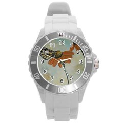 Monarch Plastic Sport Watch (large)