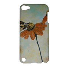 Monarch Apple iPod Touch 5 Hardshell Case