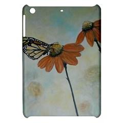 Monarch Apple iPad Mini Hardshell Case
