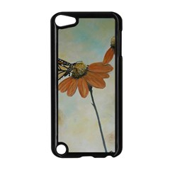 Monarch Apple iPod Touch 5 Case (Black)