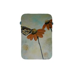 Monarch Apple iPad Mini Protective Sleeve