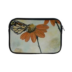 Monarch Apple iPad Mini Zippered Sleeve