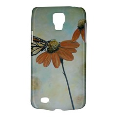Monarch Samsung Galaxy S4 Active (I9295) Hardshell Case