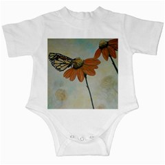 Monarch Infant Bodysuit