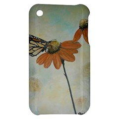 Monarch Apple iPhone 3G/3GS Hardshell Case