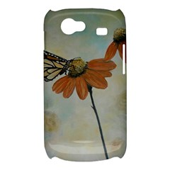 Monarch Samsung Galaxy Nexus S i9020 Hardshell Case