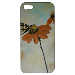 Monarch Apple Iphone 5 Hardshell Case