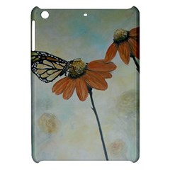 Monarch Apple Ipad Mini Hardshell Case