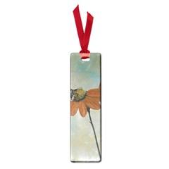 Monarch Small Bookmark