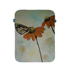 Monarch Apple Ipad Protective Sleeve