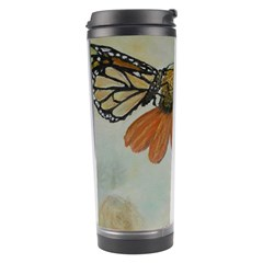 Monarch Travel Tumbler